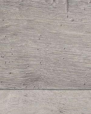 ᐅ Vinylboden Test Testsieger Preisvergleich - Vinylboden qualitätsunterschiede
