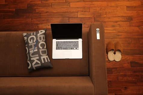 was ist ein vinylboden und wieso genau dieser. Black Bedroom Furniture Sets. Home Design Ideas