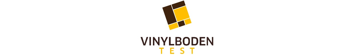 vinylbodentest.de